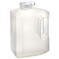 Arrow Plastics 15405 Stor-Keeper Bottle Refrigerator 1 Gal