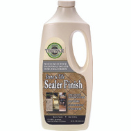 Trewax THF902 32 Ounce Liquid Sealer Finishes