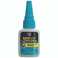 Dap 00155 Adhesive All Purpose .85 Ounce