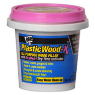Dap 7079800540 Kit Repr Wood Plstc Natl 5.5 Ounce