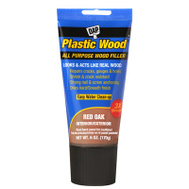 Dap 7079800583 Filler Plstc Wood Red Oak 6 Ounce