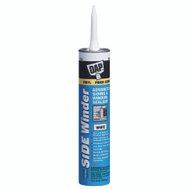 Dap 00801 Side Winder Sidewinder Sealant White 10.1 Ounce