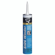 Dap 00807 Side Winder Sidewinder Sealant Light Gray 10.1 Ounce