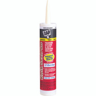 Dap 18519 Kwik Seal Kitchen And Bath Caulk With Microban Bisque