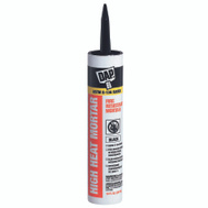 Dap 18854 Fireplace And Stove Sealants