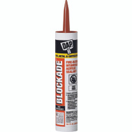 Dap 18858 Blockade Sealant Fire Smoke 10.1 Ounce