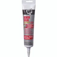 Dap 18914 Sealant Bath/Kit 5- 1/2 Ounce White