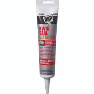 Dap 18915 Sealant Bath/Kit 5- 1/2 Ounce Clear