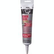 Dap 18916 Sealant Bath 5- 1/2 Ounce Biscuit