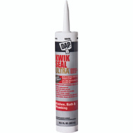 Dap 18897 Sealant Bath/Kit 10 Ounce White