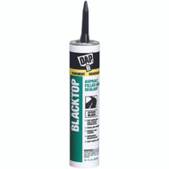 Dap 27065 10.1 Ounce Asphalt Sealant