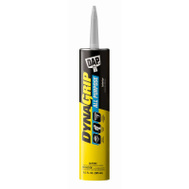 Dap 27501 Adhesive Constuction Voc 10.3 Ounce