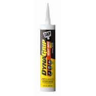 Dap 27511 Adhesive Heavy Duty Max 10 Ounce
