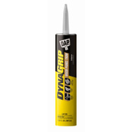 Dap 27520 Adhesive Wood/Panel 10.3 Ounce