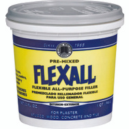 Dap 34011/33011 Quart Flexall All Purpose Filler