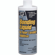 Dap 35082 Bonding Liquid Concrete Bonding Agent