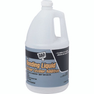 Dap 35090 Bonding Liquid Masonry