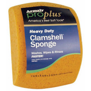 Armaly 00010 Easy Grip Poly Sponge