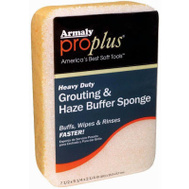 Armaly 00606 Grouting Sponge