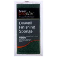 Armaly 00610 Sponge Drywall Finishing 10In