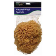 Armaly 46000 Sea Wool Sponge 7 Inch By 8 Inch Number 1 Cut