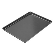 Wilton 2105-0109 Perf Mega Cookie Sheet