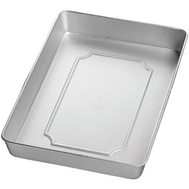 Wilton 2105-158 11 Inch By 15 Inch Sheet Pan