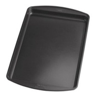 Wilton 2105-6795 Large Cookie Pan