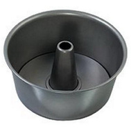 Wilton 2105-983 9- 3/8 Inch Angel Cake Pan