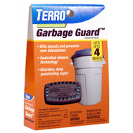 Woodstream T800 Guard Garbage