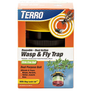 Woodstream T512 Terro Wasp/Fly Trap