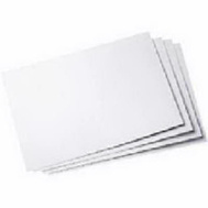 Royal Consumer 25301 5 Ct 11 By 14 Poster Board