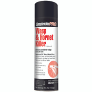 Spectrum HG-30110 Spectracide 18 Ounce Wasp/Hornet Spray