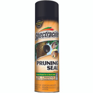Spectrum 69000 Spectracide 13 Ounce Pruning Seal