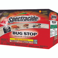 Spectrum HG-67759 Spectracide Fogger Bug Stop Indoor 6Pk 2 Ounce (Box Of 6)