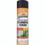 Spectrum HG-96182 Spectracide Foaming Weed/Grass Edger 17 Ounce