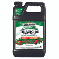 Spectrum HG-96203 Gal Triazicide Killer