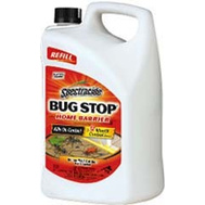Spectrum HG-96381 Insecticide Refill 1.33 Gal