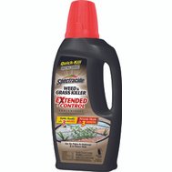 Spectrum HG-96391 Spectracide Killer Weed/Grass 3Mth 32 Ounce