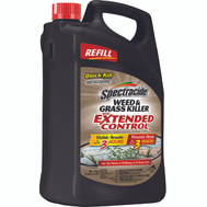 Spectrum HG-96396 Spectracide Killer Vegetation Refl 1.33gal
