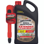 Spectrum HG-96462 Spectracide Killer Weed/Grass Rtu 128 Ounce