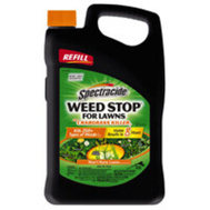 Spectrum HG-96589 Spectracide Killer Weed/Crbgrs Refl1.33Gal