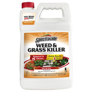 Spectrum HG-96620 Spectracide Killer Weed&Grass Conc 1gal