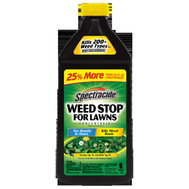 Spectrum HG-96623 Spectracide Weed Stop Concentrate 40 Ounce