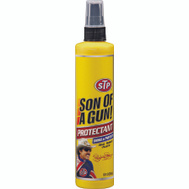 STP 65254 Pump Spray Protectant 10 Ounce