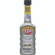 STP 78568 5.25 Ounce Fuel System Cleaner