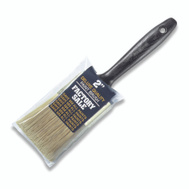 Wooster P3972-2 Factory Sale Gold Polyester Paint Brush 2 Inch