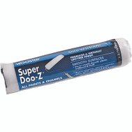 Wooster R206-4 Super Doo Z 4 Inch 3/16 Inch Pile Lint Free Roller Cover