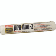 Wooster RR642-14 Pro Doo Z 14 Inch 3/8 Inch Pile Pro Lint Free Roller Cover