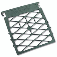 Wooster R007 Grid Pnt Bckt 10-1/2X10-1/2In
